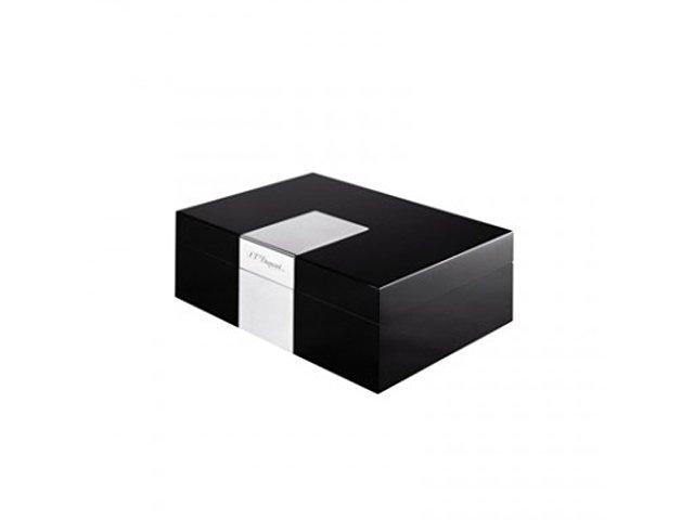 Коробка для сигар «Ligne 2» (арт. 1266)