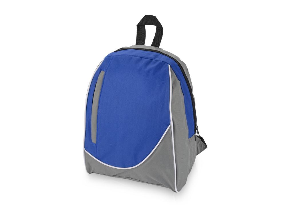 Рюкзак Джек, синий