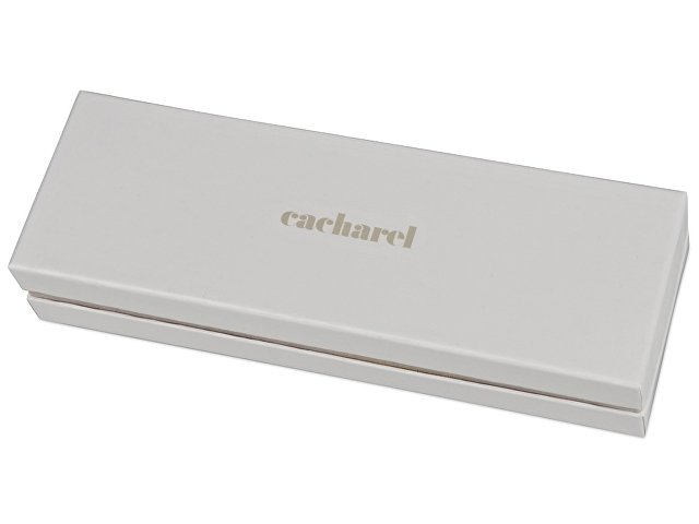 Набор: брелок с USB-флешкой на 4 Гб, ручка шариковая