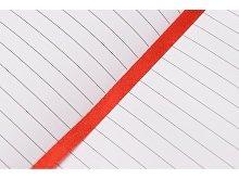 Блокнот A5 «Horsens» с шариковой ручкой-стилусом (арт. 10685102), фото 7