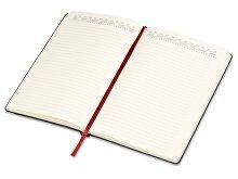 Подарочный набор «Marseille-Saint-Just»: ежедневник  А5, ручка шариковая (арт. 700401), фото 5