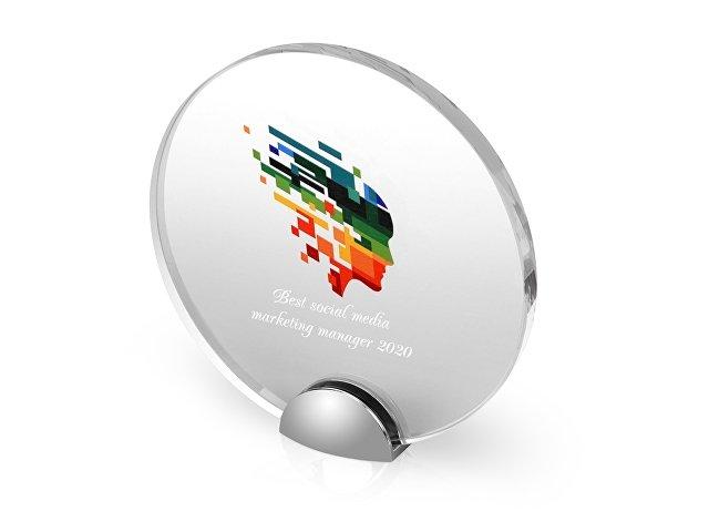 Награда «Disk»