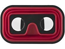 Очки виртуальной реальности складные (арт. 13422802), фото 2
