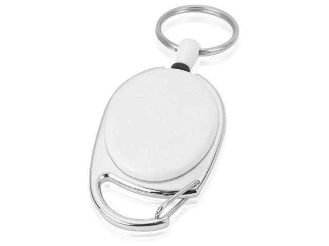 Ретрактор «Слип» с кольцом
