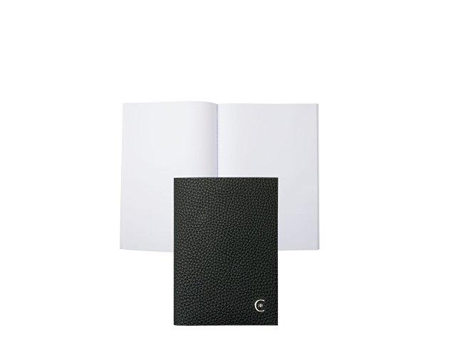 Блокнот А6 Hamilton Black (арт. NNM711A)