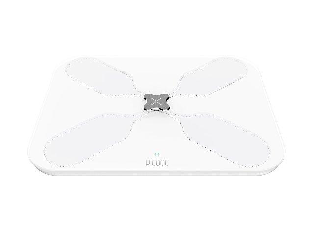 Умные весы с Wi-Fi S3 Lite