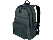 Рюкзак «Altmont 3.0 Standard Backpack», 20 л (арт. 32388401)