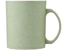 Чашка «Pecos» (арт. 10057700), фото 2