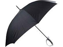 Зонт-трость «Генеральский» (арт. 98790)