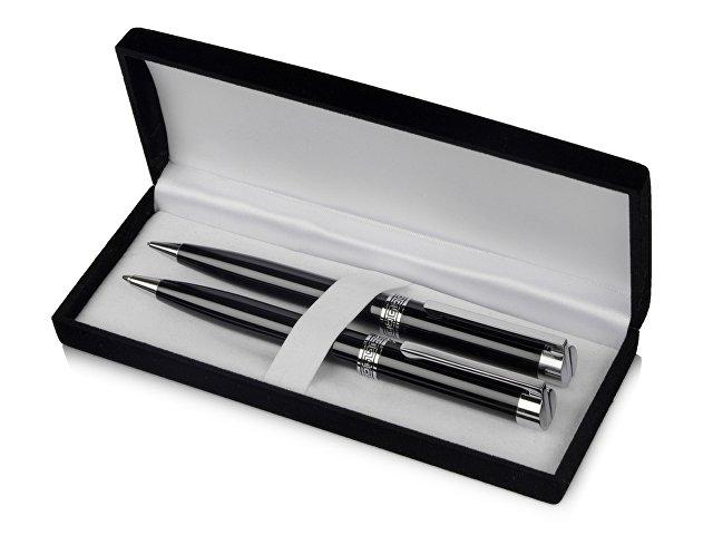 Подарочный набор ручек «Круиз»