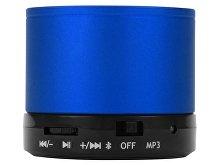Беспроводная колонка «Ring» с функцией Bluetooth® (арт. 975102), фото 6