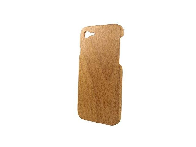 Чехол для iPhone 7 Monolit Hole. booratino