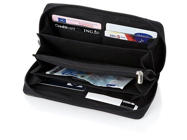 Бумажник «Manuel»