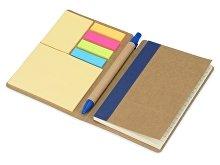 Набор стикеров «Write and stick» с ручкой и блокнотом (арт. 788902), фото 2