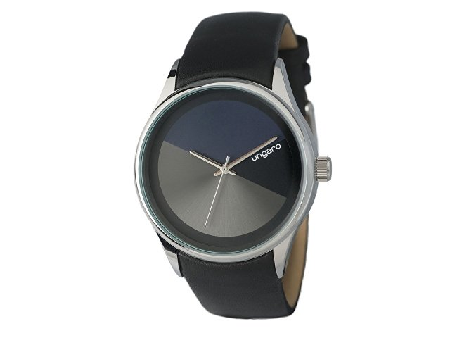 Наручные часы Lapo, мужские (арт. UMN617)