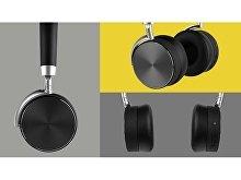 Беспроводные наушники с шумоподавлением «Mysound BH-13 ANC» (арт. 595436), фото 9