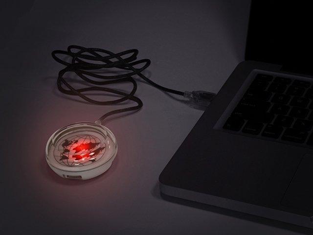 USB Hub «Оникс» на 3 порта