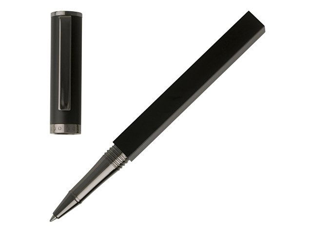 Ручка-роллер «Bauhaus»
