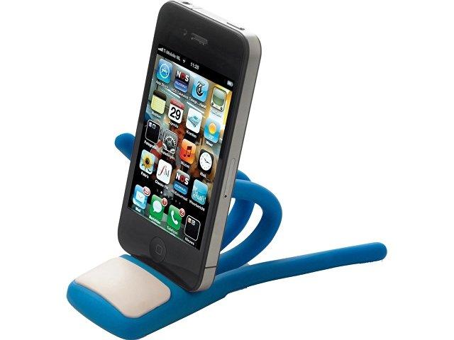 Подставка под мобильный телефон «Осьминог»