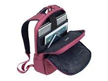 """Рюкзак для ноутбука 15.6"""" (арт. 94041), фото 7"""