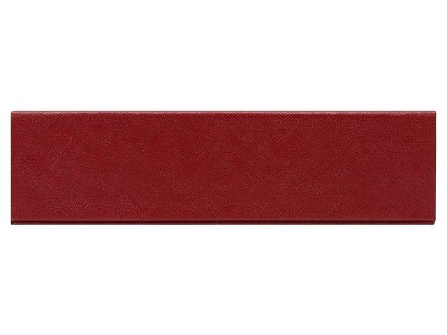 Подарочный набор «Формула 1»: ручка шариковая, зажигалка пьезо