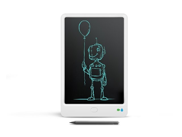 Планшет для рисования «Pic-Pad» с ЖК экраном
