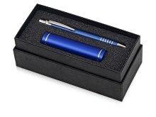 Подарочный набор Essentials Bremen с ручкой и зарядным устройством (арт. 700308.02), фото 2