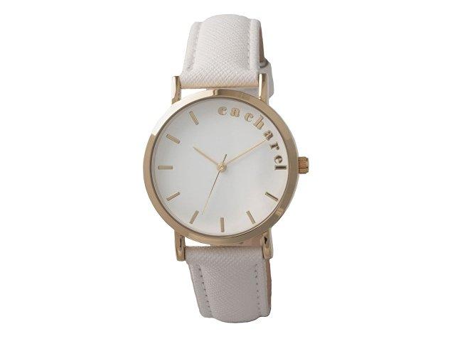 Часы наручные «Bagatelle», женские (арт. CMN636F)