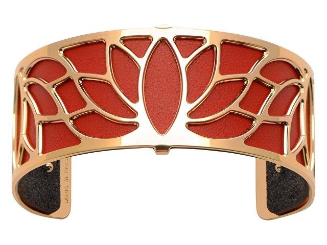 Браслет из коллекции Lotus (арт. 50009)