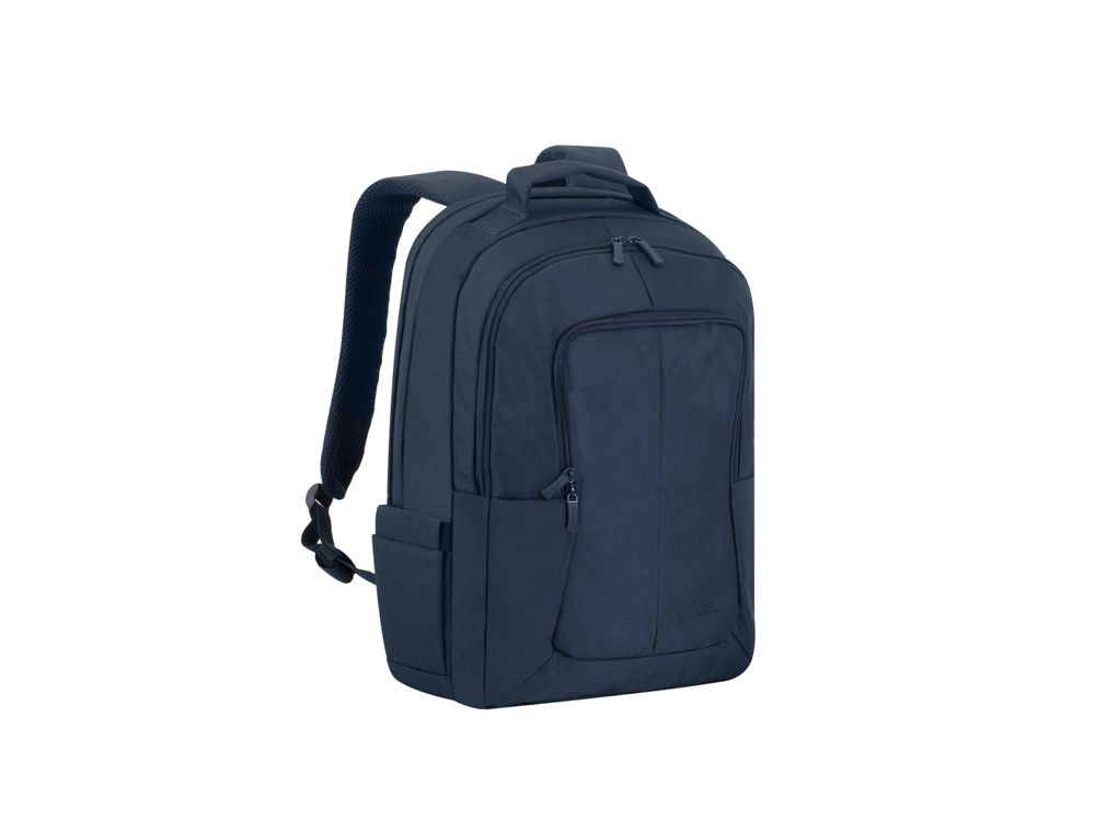 Рюкзак для ноутбука 17.3 8460, темно-синий