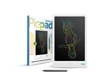 Планшет для рисования «Pic-Pad Rainbow» с ЖК экраном (арт. 607710), фото 2