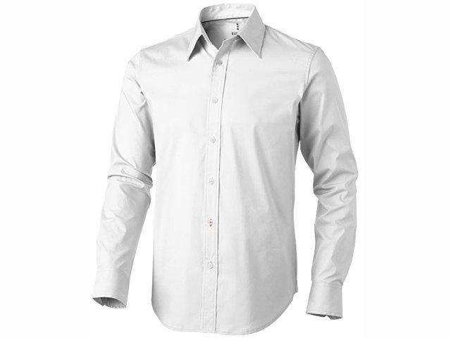 "Рубашка ""Hamilton"" мужская"