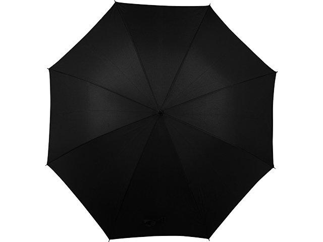 Зонт-трость «Алтуна»