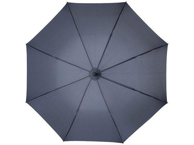 Зонт-трость «Riverside»