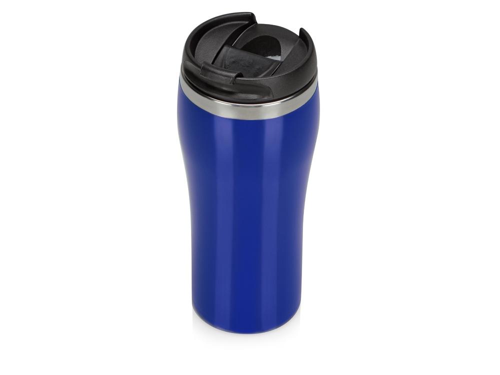 Термокружка Klein 350мл, синий