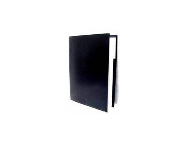 Папка с блокнотом А4 «Elysee»
