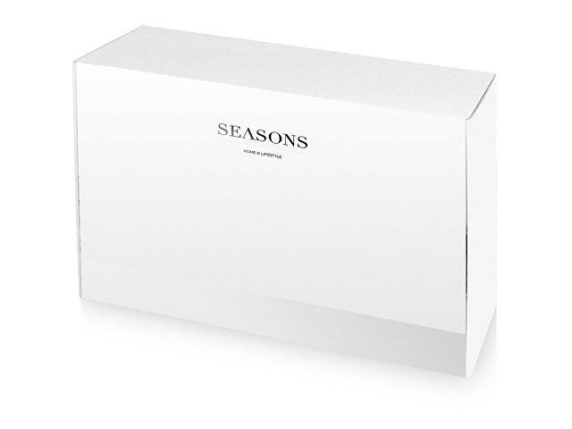 Подарочная коробка «Eastport»