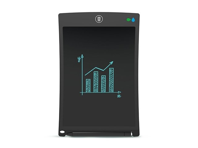 Планшет для рисования Pic-Pad Business Mini с ЖК экраном
