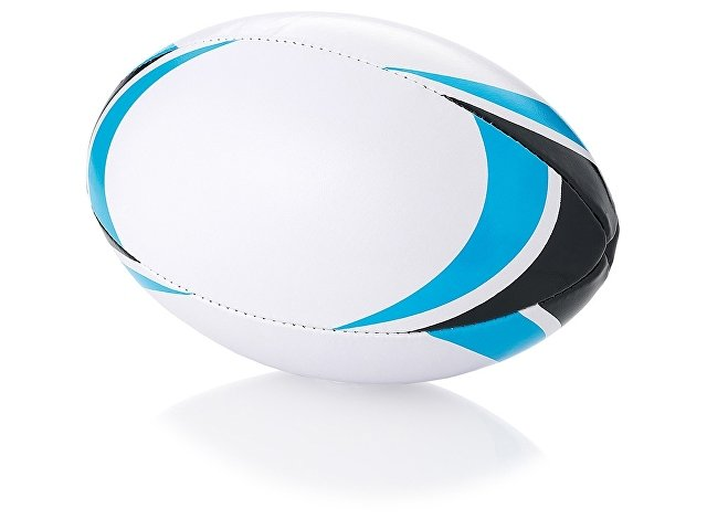 Мяч для регби «Stadium»