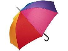 Зонт-трость «Sarah» (арт. 10940334), фото 3