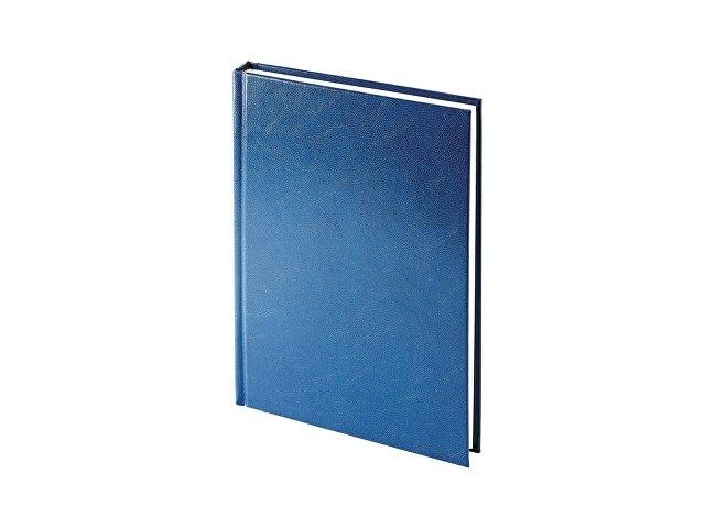 Ежедневник недатированный А5 «Ideal New»