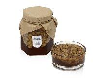 Кедровые орешки в сиропе из сосновых шишек (арт. 14762)