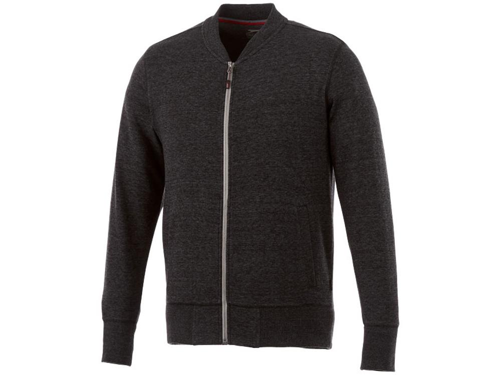 Куртка Stony, вересковый дым