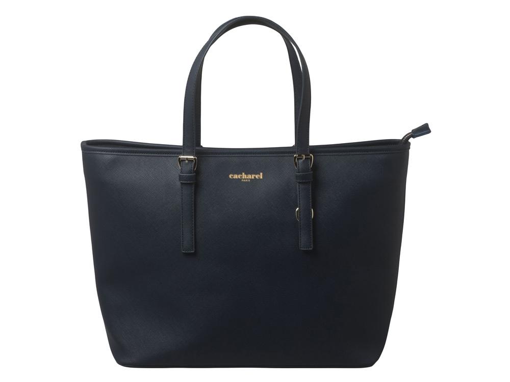 Хозяйственная сумка Bagatelle Bleu. Cacharel
