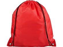 Рюкзак «Oriole» из переработанного ПЭТ (арт. 12046103), фото 2