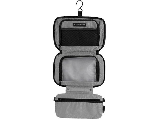 Несессер «Zip-Around Travel Kit», 4 л