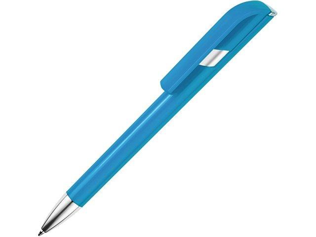 Ручка пластиковая шариковая «Атли»