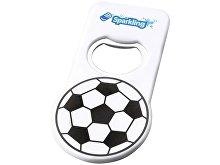 Футбольная открывалка с магнитом (арт. 11271900), фото 3