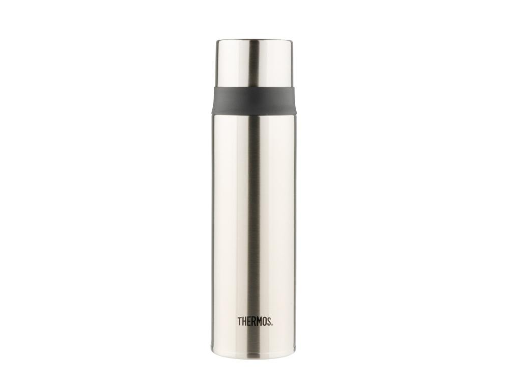 Термос из нерж. стали тм THERMOS FFM-500-SBK SS Vac. Insulated Flask,500ml, стальной