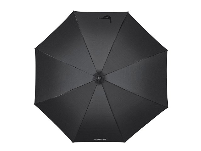 Зонт-трость (арт. 71575)